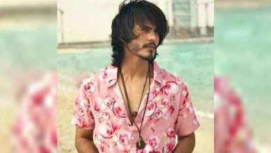 """Ravi Bhatia: """"Guitar-Playing Is Beneficial To Your Overall Well-Being & Mental Health"""" Read On"""