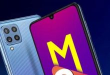 Samsung Galaxy M32, Xiaomi Mi 11 Lite, Realme Narzo 30 5G and more to launch this week - Times of India