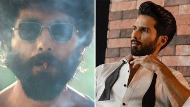 Trivia Related To Shahid Kapoor