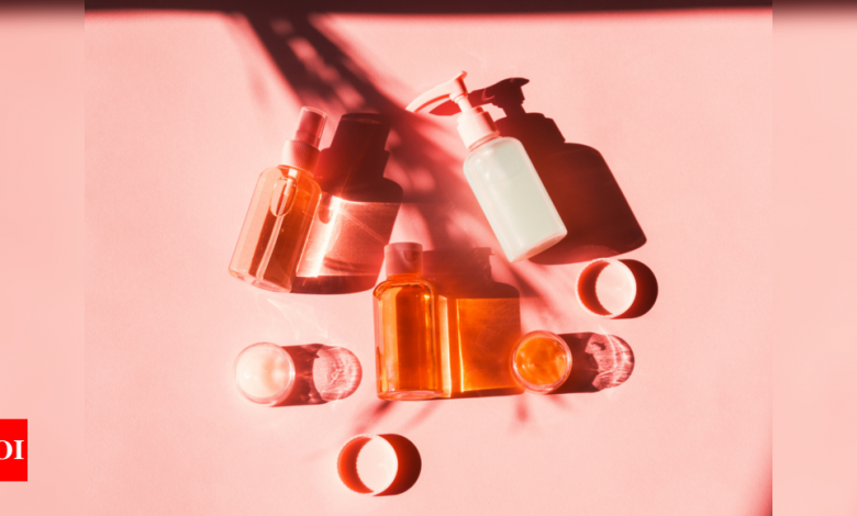 Skin Minimalism: The new Skincare Trend of 2021 - Times of India
