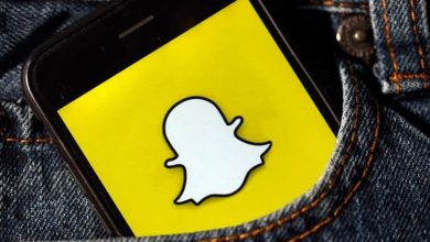 Snapchat still crashing on iPhones - fans must follow this simple advice to stop it