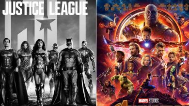 After Facing The Editor's Scissor's Thanos Creator Jim Starlin Thought Avengers: Infinity War Would Be As Bad As Justice League