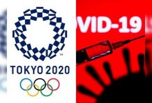 Uganda Olympic team member tests positive on arrival in Japan | Tokyo Olympics News - Times of India