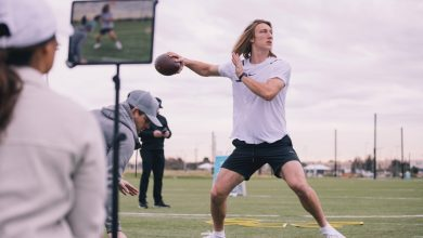Urban Meyer: Trevor Lawrence isn't ready yet but 'doesn't have to be'