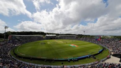 WAS vs YOR Dream11 Prediction And Full Players List: Check Team Captain, Vice-Captain And Probable Playing XIs For Today's English T20 Blast 2021 Warwickshire vs Yorkshire Match 86, June 30 11:00 PM IST
