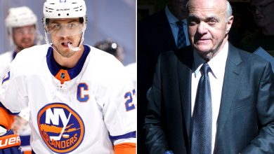 Weaknesses Islanders must fix to become Stanley Cup champs