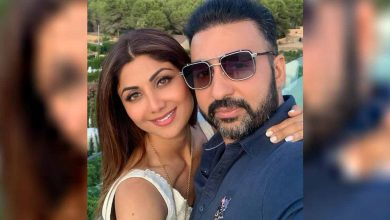 When Raj Kundra Sent Luxurious Gift To Woo Shilpa Shetty But Her Reply Was Simply Brutal - Deets Inside