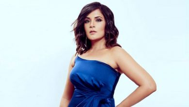 When Richa Chadha Spoke About Bulimia & Body-Shaming At Ted Talk