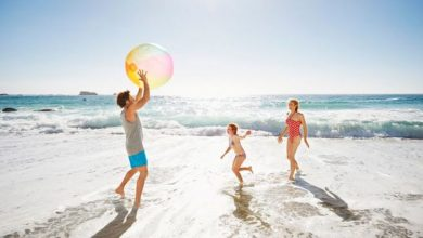 Why Brits should be cautious about booking holidays - four key things to know