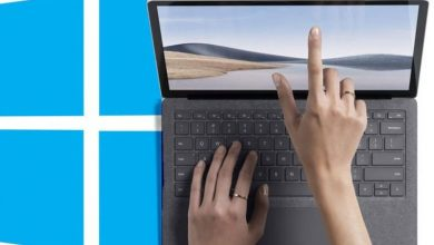 Windows 11 could be revealed this week but Windows 10 fans are already downloading it