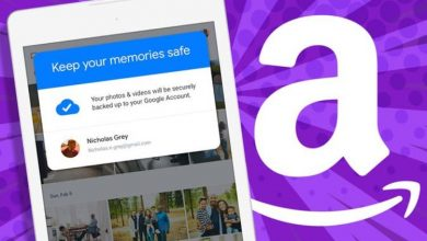 With Google Photos now charging, you might want to make a big change before Prime Day