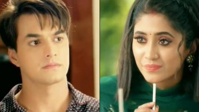 Yeh Rishta Kya Kehlata Hai Daily Update: Sirat Is On A Mission To Find The Perfect Partner For Kartik