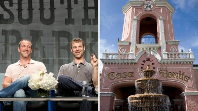 'South Park' icon Casa Bonita not for sale, owners confirm