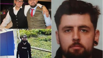Missing Dundee man David James Montgomery found safe and well in Edinburgh