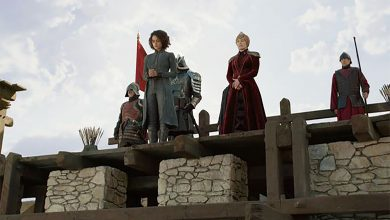 Nathalie Emmanuel addresses backlash to controversial 'Game Of Thrones' death