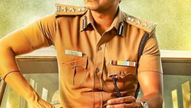 10 things you need to know about Vijay aka Thalapathy