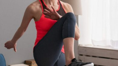 7 most underrated leg exercises
