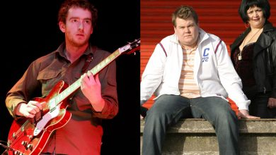 'Gavin & Stacey' theme tune writer didn't want his song used on the show
