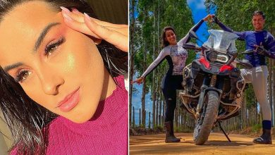 Influencer dead at 22 after haunting final post: 'Life is short, let's be crazy'