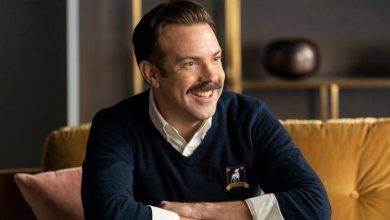 How Many Viewers Are Actually Watching 'Ted Lasso' Season 2?