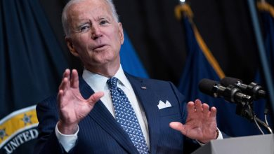 Can Biden's Efforts Lead to More American Factory Jobs?