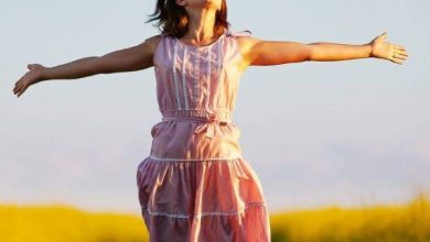 Signs you have healthy emotional boundaries
