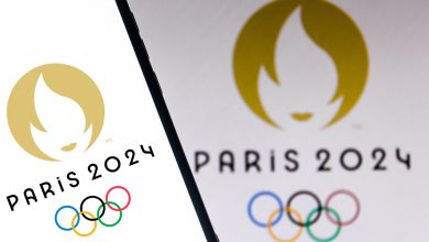 Paris 2024 Olympics logo roasted for looking like a 'Karen'
