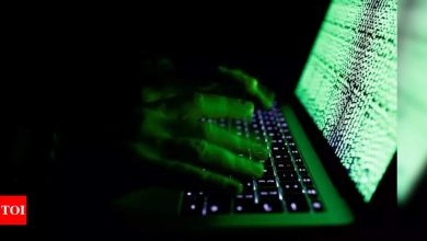 50,000 phone numbers worldwide on list linked to Israeli spyware: Reports - Times of India