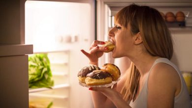 A complete guide to Doughnuts and how to make them at home  | The Times of India
