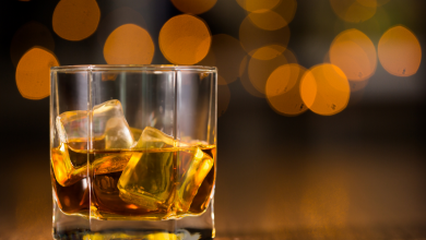 Alcohol Health Benefits: Surprising ways alcohol can actually be healthy for you!