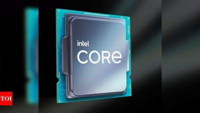 All the key announcements made by Intel at International Supercomputing Conference - Times of India