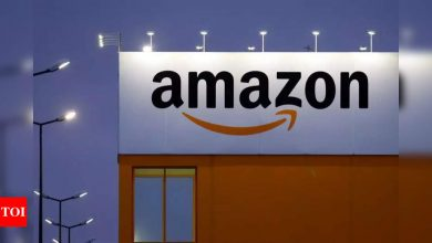 Amazon app quiz July 9, 2021: Get answers to these five questions to win Rs 5,000 in Amazon Pay balance - Times of India