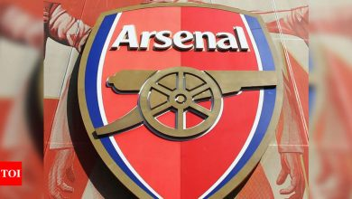 Arsenal cancel pre-season US tour due to COVID-19 cases | Football News - Times of India