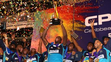 Barbados Tridents set to become Barbados Royals following IPL franchise takeover