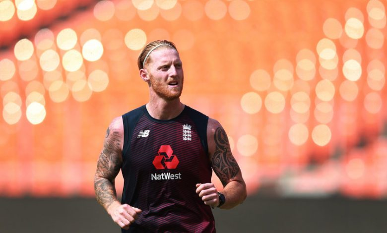 Ben Stokes to miss India series, takes an 'indefinite break from all cricket'