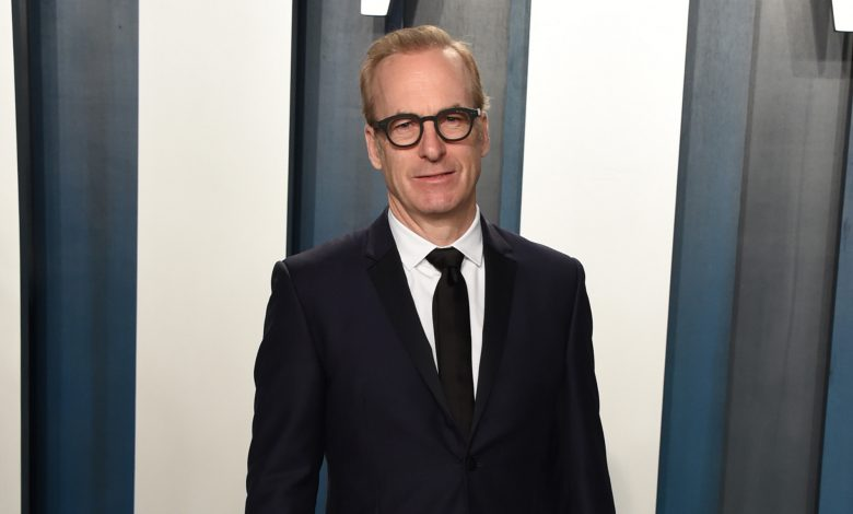 """Bob Odenkirk in stable condition after """"heart-related incident"""" on 'Better Call Saul' set"""