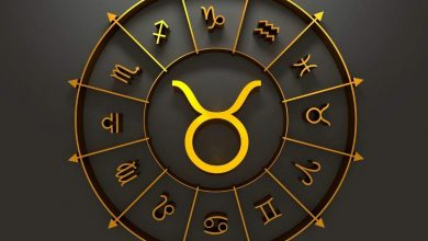 Brutal truths about loving a Taurus  | The Times of India