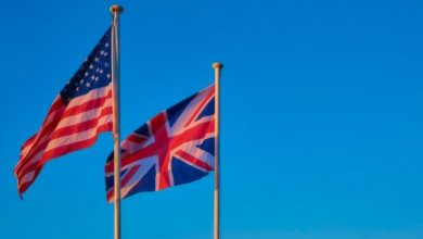 Can I travel to the US? Biden administration refuses to lift restrictions on Brits