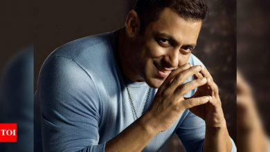 Cheating case: Jewellery brand issues clarification; says Salman Khan, Alvira Khan 'have nothing to do with it' - Times of India