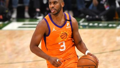 Chris Paul can still avoid adding name to list of titleless sports stars