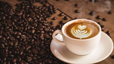 Coffee Side Effects: Side effects of drinking too much coffee