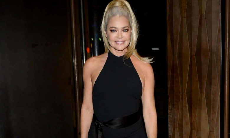 REPORT: Denise Richards Regrets Quitting RHOBH and Wants to Rejoin Show, Will She Be Asked Back? Plus Bravo Paycheck Revealed