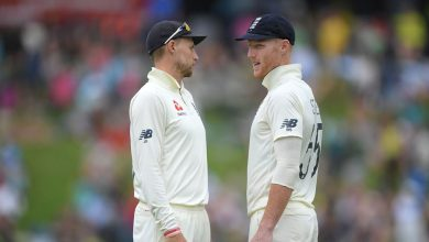England men's Test players available for two Hundred games each