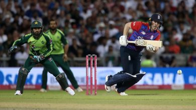 Eoin Morgan: England 'continually monitoring different guys' for spots in T20 World Cup squad