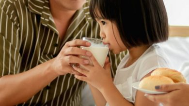 Father And Daughter Relationship: The science behind dad daughter relationship