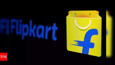 Flipkart daily trivia quiz July 5, 2021: Get answers to these five questions to win gifts and discount vouchers - Times of India