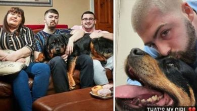 Gogglebox star Tom Malone shares heartbreak after family suffers loss 'She will be missed'