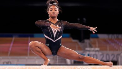 How to watch Simone Biles and USA gymnastics go for Olympic gold