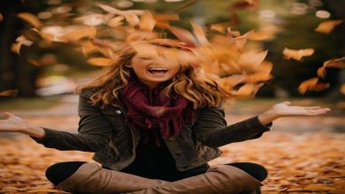 How zodiac signs handle happiness and excitement  | The Times of India