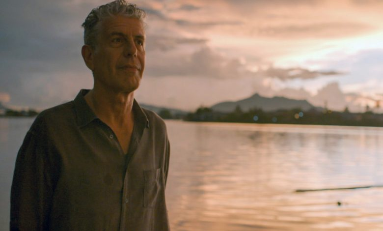 Inside Anthony Bourdain's 'manic' final days and public 'humiliation'